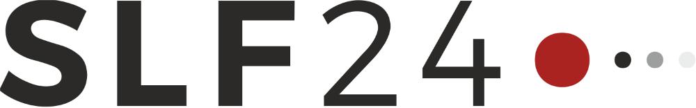 SLF24